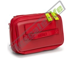 AIRWAY PRO RED ICC